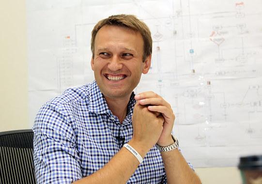 Заявление навальный - 73