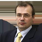Игра с нулевой суммой Почему экономика в России