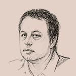 Описание: http://cdn.vedomosti.ru/image/2015/14/17iftv/type1-1ke3.png