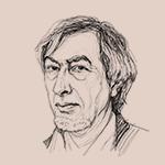 Описание: http://cdn.vedomosti.ru/image/2015/14/17tkg3/type1-1ksj.png