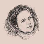 http://cdn.vedomosti.ru/image/2015/14/18jgb0/type1-1lq2.png