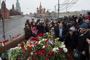 http://cdn.vedomosti.ru/image/2015/1n/w1bkc/level1-15ip.jpg