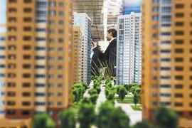 «Сейчас нет смысла покупать типовое жилье ради получения ренты. Окупаться такие вложения будут десятилетия», – уверен Дмитрий Халин из IntermarkSavills. По данным «Миэля», от 5 до 15% квартир в новостройках покупают с инвестиционными целями