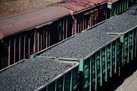 Российский энергоуголь пока конкурентен на зарубежных рынках, но все будет зависеть от инфляции