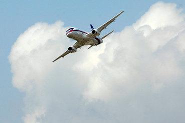100 млрд руб. – цена политического решения восстановить гражданское авиастроение в России