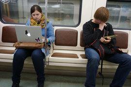 В агентствах специалистов по маркетингу в социальных медиа ценят выше, чем в компаниях