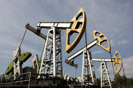 «Сургутнефтегаз» давно уже большую часть прибыли получает вовсе не от добычи нефти