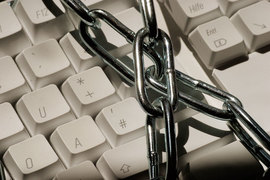 Полюдовой предъявлены обвинения в пропаганде экстремизма и сепаратизма за посты в соцсети «В контакте»