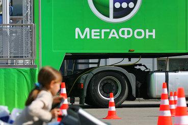 «Мегафон» появится в каждом российском грузовике