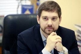 Игорь Баринов займется новыми для себя делами национальностей