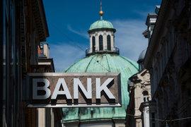 За потери вкладчиков ответственность придется нести самим банкам