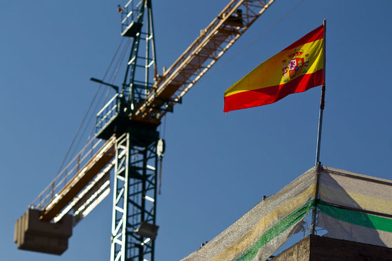В Испании и Португалии банки, а не клиенты платят процент по ипотечным кредитам