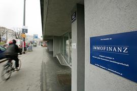СA Immo и O1 Group в пятницу отчитались об итогах совместной оферты по выкупу акций австрийского девелопера Immofinanz