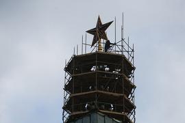 В базовом сценарии развития экономики страны заложено сохранение экономических санкций против России