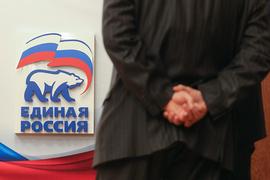 Областные депутаты вновь оказались в несколько раз богаче петербургских