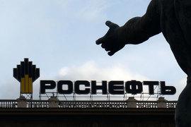 «Роснефть» и NADL отложили сделку по обмену активами