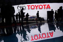 Toyota намерена потратить $1 млрд на строительство нового завода в Мексике и еще $440 млн – на расширение завода в Китае