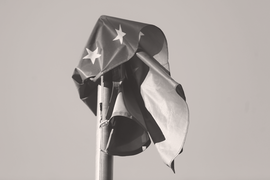 «В отношении Европы преследуется цель лишения ее самостоятельности и окончательного подчинения США», – предупреждает секретарь Совбеза Патрушев
