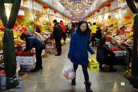 Развитие среднего и малого бизнеса в сотрудничестве между Россией и КНР – новая мера