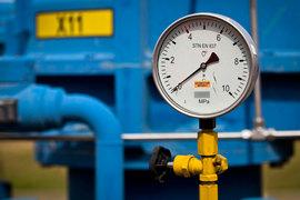 «Газпром» готов предоставить Греции гарантии транзита 47 млрд куб. м газа