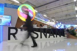 «Роснано» вложила в проект «Элвис-Неотек» по производству микросхем 1,06 млрд руб.