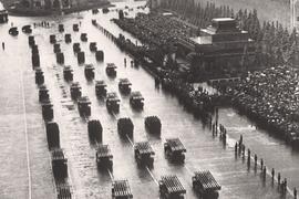 Юбилей Победы – удачный момент для формирования или переформатирования коллективной исторической памяти