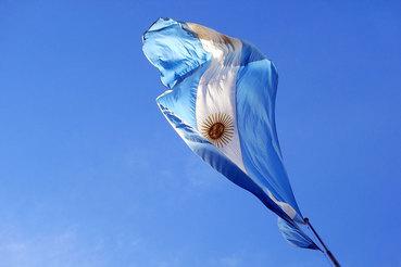 Аргентинский соевый король собрался в космос