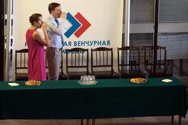 Российская венчурная компания (РВК) создают фонд на 5 млрд руб. для инвестиций в российские высокотехнологичные компании с международным потенциалом развития с целью впоследствии вывести их на IPO на Московской бирже