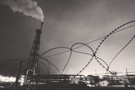 Известный инструмент воздействия общества на экологическое поведение корпораций – экологические отраслевые рейтинги