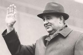 23 апреля 1985 г. новый генсек ЦК КПСС 54-летний Михаил Горбачев объявил на Пленуме ЦК о новом курсе – перестройке и ускорении. Спустя 30 лет у большинства наших сограждан сформировалось негативное отношение к периоду 1985–1991 гг.