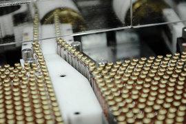 Россия будет экспортировать инсулины