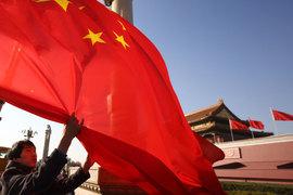 Международные экономисты не доверяют официальной статистике Китая о росте ВВП