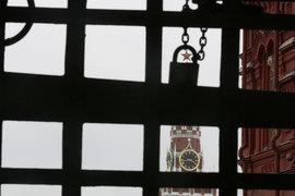 Россия закрыта для инвесторов, но они готовы вернуться, когда санкции будут отменены