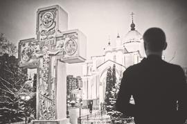 В России маловероятно появление пламенных мулл-проповедников иготовой на все фанатичной паствы