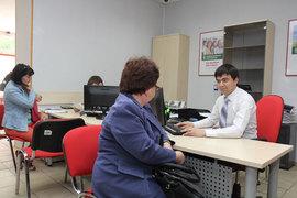Западные банки отказывают в проведении валютных платежей гражданам, зарегистрированным в Крыму