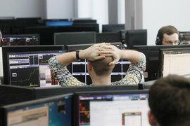 Рост инвестиций в иностранные компании сопровождается одновременным снижением инвестиций в российские проекты