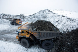 «Мечел» — одна из самых закредитованных горно-металлургических компаний в России