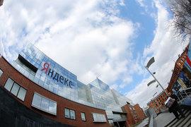 Сотрудник «Яндекса» Владимир Иванов продал чуть больше 0,1% акций компании и, возможно, планирует продать еще 2,36% акций