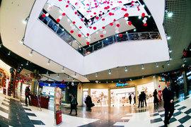 Инвесткомпания «Велес капитал» отказалась покупать торговый центр «Облака» в Орехове