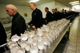 Депутаты Госдумы по-прежнему надеются уменьшить число бизнесменов за решеткой