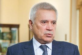 """Президент """"Лукойла"""" не планирует становиться председателем совета директоров клуба «Спартак»"""