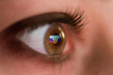 Для всех органов государственной власти работа через госсегмент рунета будет обязательной