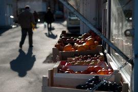 Во II квартале 2015 г. малые и средние предприниматели ждут, что условия для ведения бизнеса улучшатся