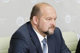 Путин принял досрочную отставку губернатора Архангельской области Игоря Орлова