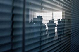 Процесс раздачи государственных грантов НКО пора вывести из тени, считают эксперты