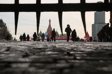 За участие в деятельности «нежелательных организаций» предусмотрено наказание от штрафа в 5000 руб. до лишения свободы на срок до шести лет