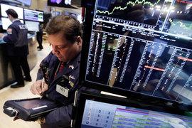 За нарушения на валютном рынке глобальные банки уже оштрафованы на $10 млрд
