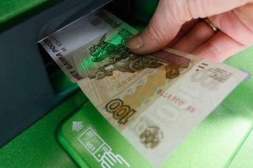 До кризиса банки еще могли мириться с тем, что заемщики с небольшим лимитом плохо справляются с возвратом кредитов по карточкам