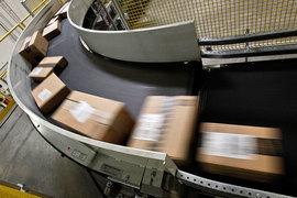 Amazon отдаст Европе долги