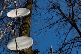 В регулировании российской телекоммуникационной отрасли произошел прорыв